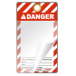 Design Your Own Custom Safety Tags