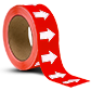 Large Selection of Floor Marking Tape