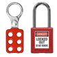 Huge Selection of Lockout Tagout Devices