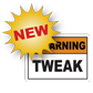 Ear Protection Signs – Tweak Your Message