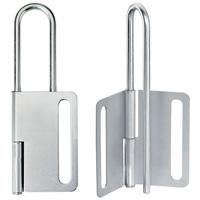 Master Lock Heavy Duty Lockout Hasp 419 C3506