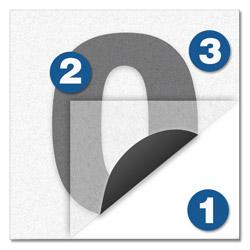 NFPA Vinyl Graphics