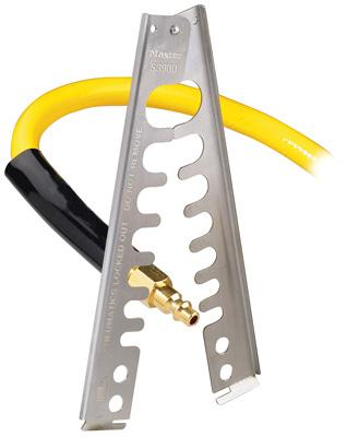 Master Lock Pneumatic Lockout S3900 C3111