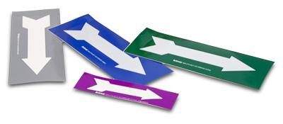 Brimar EZ Arrows