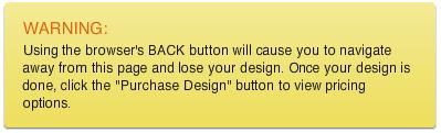 Custom Sign Tool