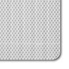 Diamond Grade (DG) Reflective Aluminum