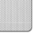 High Intensity Prismatic (HIP) Reflective Aluminum