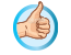 Thumbs-Up