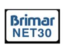 net30