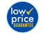 The Lowest Prices Online