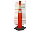 Compliant Cones
