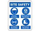 Keep Your Site Safe